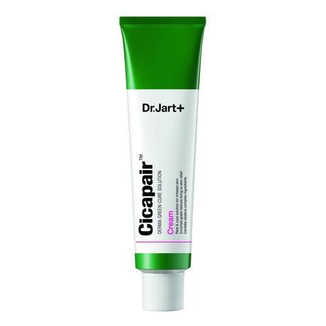 Регенерирующий крем антистресс для лица Dr.Jart+ Cicapair Cream 50мл - фото 7904