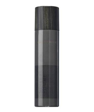 Минеральный флюид для мужчин Всё-в-одном THE SAEM Mineral Homme Black All-in-one Fluid - фото 9070