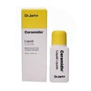Тонер с керамидами Dr Jart Ceramidin Liquid 10 ml