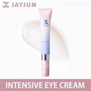 Интенсивный крем для глаз (сияние и увлажнение) JAYJUN Intensive Shining Eye Cream 25ml