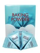 Скраб для лица Etude house Baking powder crunch pore scrub 7г
