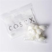 Очищающие шелковые коконы COSRX Blackhead Silk Finger Ball 12шт