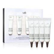 Пилинг для кожи головы Lador Scalp scaling spa ampoule (упаковка 4 шт)