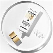 Солнцезащитный крем MEDI-PEEL Active Silky Sun Cream SPF50+ PA+++ 50мл