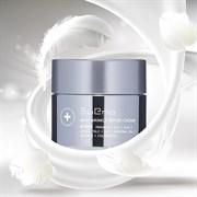 Крем для лица Bueno Anti-Wrinkle Peptide Cream 80g