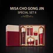 Омолаживающий набор для лица Missha MISA Cho Gong Jin Set Special Set