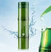 Мист для лица с экстрактом бамбука THE SAEM Fresh Bamboo Essential Water Mist