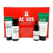 Набор средств SOME BY MI AHA.BHA.PHA 30 Days Miracle AC SOS Kit
