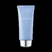 Солнцезащитный крем для чувствительной кожи Klairs Mid Day Blue UV Shield SPF 50+ PA++++ 80 мл