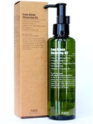 Гидрофильное масло PURITO From Green Cleansing Oil 200ml