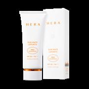 Водостойкий солнцезащитный крем HERA Sun Mate Leports Pro Waterproof SPF50+ PA++++ 70ml