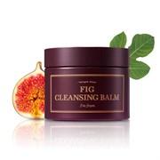 Очищающий бальзам с инжиром I'm From Fig Cleansing Balm 100 мл