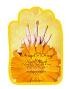 """Spa-перчатки Ультраомоложение """"Angel Key"""", 16 г."""