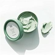Очищающая глиняная маска с матчей Dr Ceuracle Jeju Matcha Clay Pack