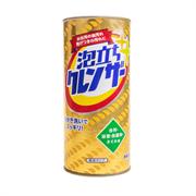 """Порошок чистящий KANEYO """"New Sassa Cleanser"""" (№ 1 в Японии) 400 г"""