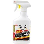 Отбеливающий спрей для удаления плесени в ванной комнате LEC (спрей) 400 мл