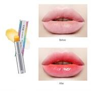 Бальзам для губ YNM Rainbow Honey Lip Balm 3.8 g