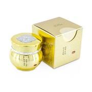 Омолаживающий крем вокруг глаз на основе женьшеня и золота Missha Misa Geum Sul Vitalizing Eye Cream 30ml
