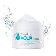 Увлажняющий аква-бальзам для лица THE SKIN HOUSE Water Block Aqua Balm 50ml