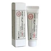 Крем для удаления следов от акне Mizon Acence Mark-X Blemish After Cream 30ml
