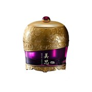Омолаживающий антивозрастной крем премиум Missha Misa Cho Gong Jin Premium Cream 50ml NEW