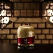 Омолаживающий антивозрастной крем Missha Misa Cho Gong Jin Cream 60ml