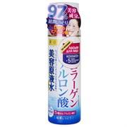 Лосьон для лица ROLAND коллаген+5 видов гиалуроновой кислоты 185 мл