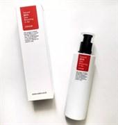 Тонер с BHA кислотами COSRX Natural BHA Skin Returning A-Sol 100мл