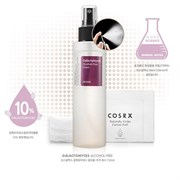 Тонер беcспиртовой с галактомисисом COSRX Galactomyces Alcohol-Free Toner