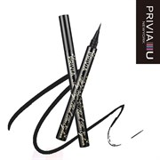 Лайнер для век Privia All Day Black Edge Eye Liner