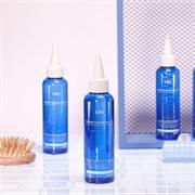 Филлер для восстановления волос Lador Perfect Hair Fill-Up Filler 150ml