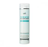 Сыворотка для сухих и поврежденных волос Lador Miracle Soothing Serum 250гр
