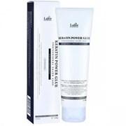 Сыворотка-клей для кончиков волос Lador Keratin Power Glue 150 мл