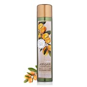 Лак для волос Welcos Confume Argan Treatment Spray 300мл