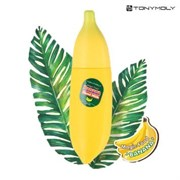 Крем для рук TonyMoly Magic Food Banana Hand Milk 45ml