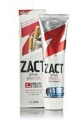 """Зубная паста для курящих CJ LION """"Zact Lion"""" 150г"""