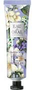 """Зубная паста для профилактики кариеса и пародонтита CJ Lion Eau De Oral saveur """"Мятный жасмин"""" 70 г"""