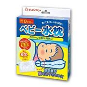 Детская водяная подушка Jex для сна и от температуры