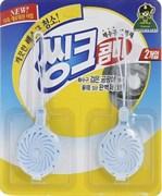 Очиститель для слива раковины Sandokkaebi Sink CombIi, 15 гр. *2 шт