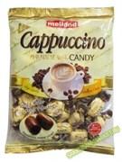 """Карамель со вкусом капучино """"New Cappuccino candy"""", 300гр."""