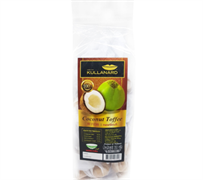 Ириски TOFFEЕ Натуральный кокос, 350гр.