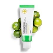 Осветляющий крем с экстрактом каламанси A'Pieu Kalamansi Cream 50ml