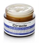 Крем для лица против купероза Ciracle Anti-Redness K Cream