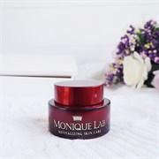 Антивозрастной увлажняющий крем Privia Monique Lab Hydration Special Cream 50мл
