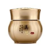 Омолаживающий лифтинг-крем с соком женьшеня и золотом MISSHA MISA Geum Sul Lifting Special Cream 50g