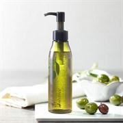 Гидрофильное масло с оливой Innisfree Olive Real Cleansing Oil 150ml