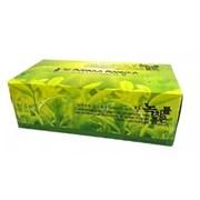 Салфетки для лица Manuka Manuka Green Tea 150 шт