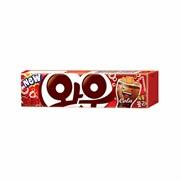 Жевательная резинка ORION со вкусом кока-колы, 21гр