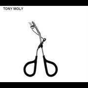 Щипцы для завивки ресниц Tonymoly Eyelash curler