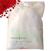 Сеточка для взбивания пены Innisfree Beauty Tool Creamy Bubble Maker